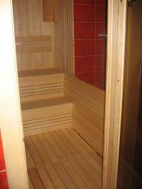 Saunos